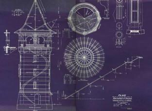 tower_blueprint