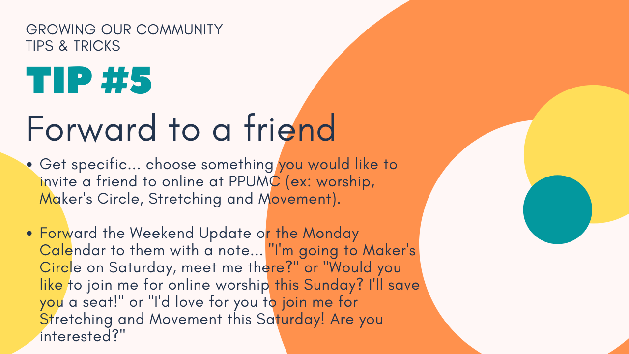 Growing-Our-Community-Tip-5