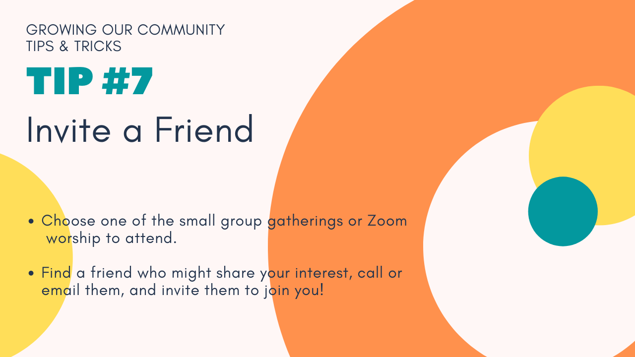 Growing-Our-Community-Tip-7