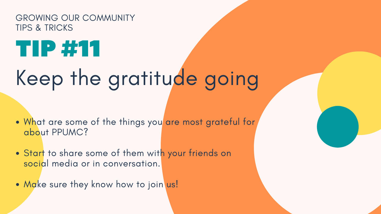 Growing-Our-Community-Tip-11